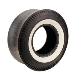 Radir Dragster Slicks, 12.00 - 15 Inch