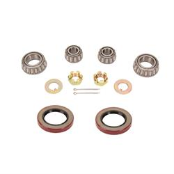 Bearing and Seal Kit for Ford Radir Spindle Mount Wheels