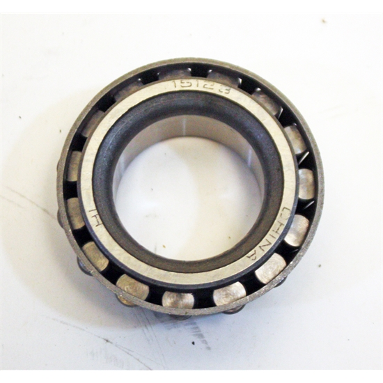 Garage Sale - Total Performance Spindle Bearing 15123