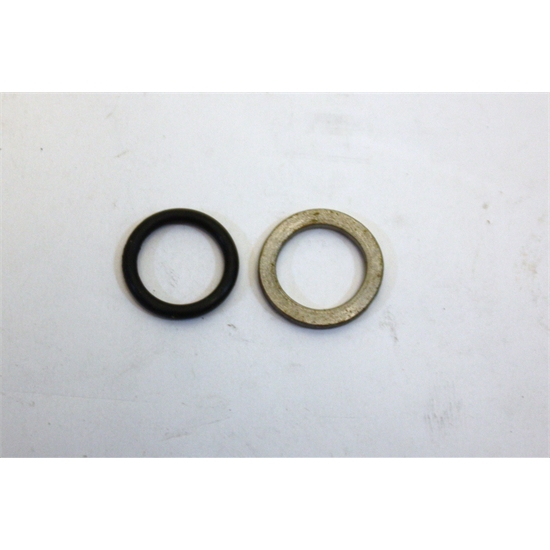 Garage Sale - Total Performance 1-3/4 Piston Drag Ring and O-Ring