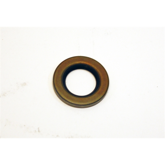 Garage Sale - Pro-T Axle Seals