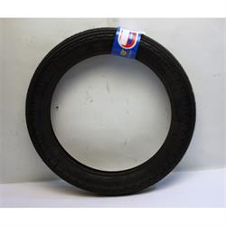 Garage Sale - Total Performance 18 Inch Tire