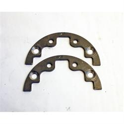 Garage Sale - Ford 9 Inch Brake Rotor Adaptor