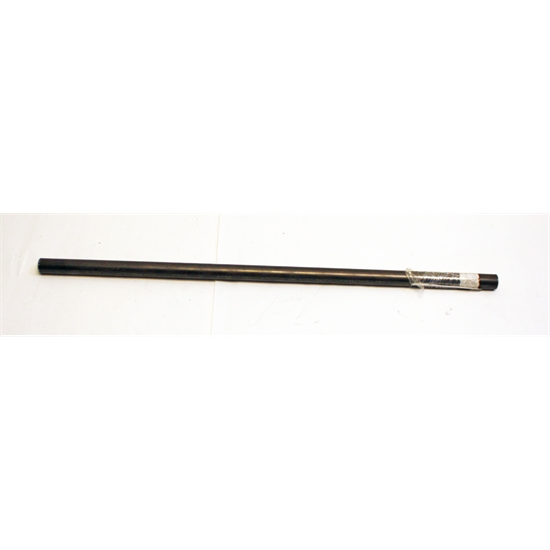 Garage Sale - Total Performance Tie Rods, 22-1/4 Inch