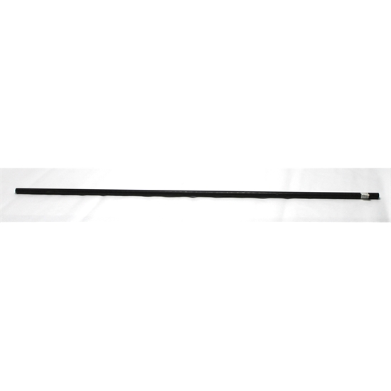 Garage Sale - Total Performance 46-3/4 Inch Plain Tie Rod, 1/2 Inch Thread