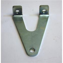 Garage Sale - Total Performance Steering Arm