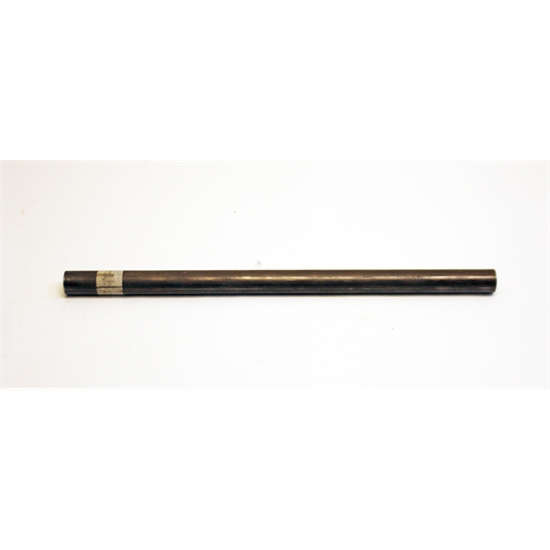 Garage Sale - Total Performance Upper Four Bar Rod, 19-3/8""