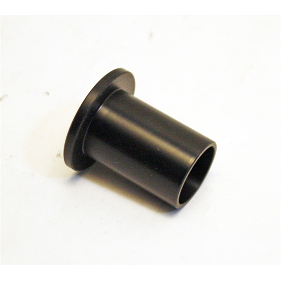 Garage Sale - 7/8 Inch Shock Bushing
