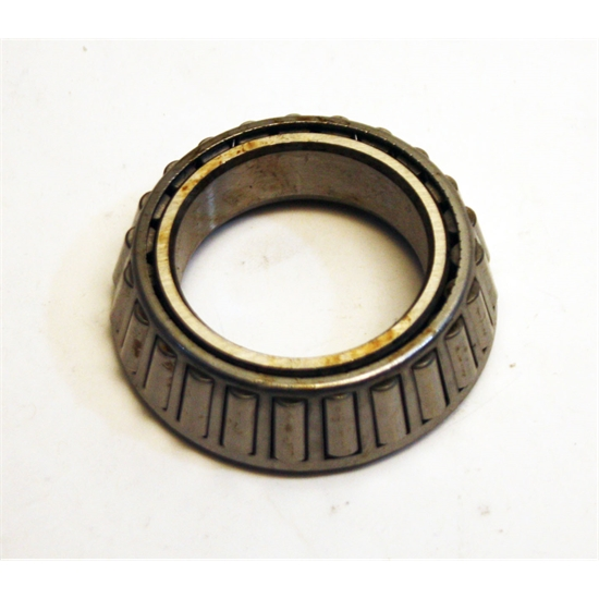 Garage Sale - L68149 Replacement Roller Bearings