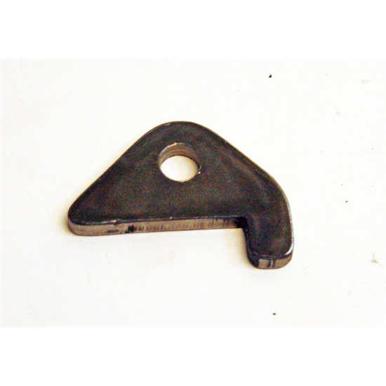Garage Sale - Sway Bar Brackets