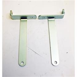 Garage Sale - Total Performance Headboard Bracket
