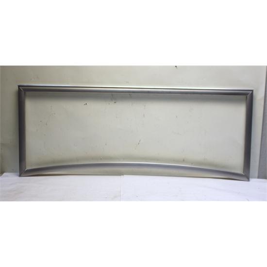 Garage Sale - Total Performance Aluminum 27 T Windshield Frame