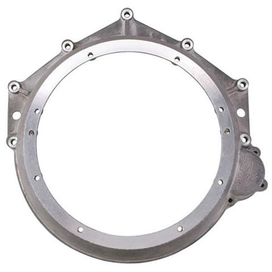 Chevy Engine to Early Ford Transmission Adapter Kit