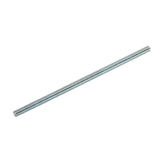 Air Cleaner Stud, 1/4 Inch x 6