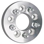 Billet wheel adapt e rs
