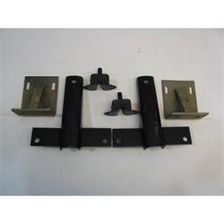 Garage Sale - Trans-Dapt Small Block Ford To Chevy Pick-Up Mount Kit