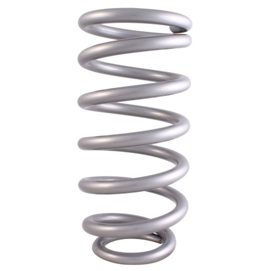 QA1 GMP Tapered High Travel Coil-Over Spring