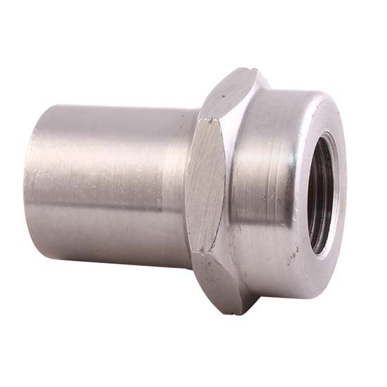 QA1 1845-106 Tube Ends Adapter