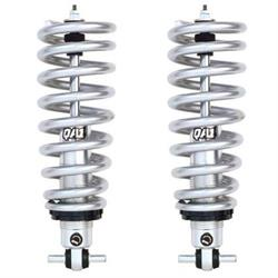 QA1 1974-77 GM A/G/X Front Coilovers