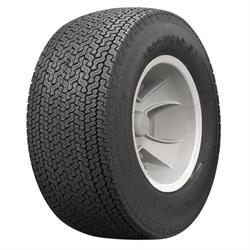 Coker Tire 72146 Pro Trac Street Tire, N50-15