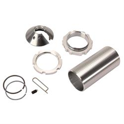 QA1 7 Inch Coil-Over Shock Kit for 2-1/2 Inch Spring Diameter