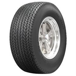 Coker Tire 72150 Pro Trac Street Tire, 375/60-15