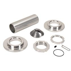 QA1 CK5109 51 Series Coil-Over Shock Kit