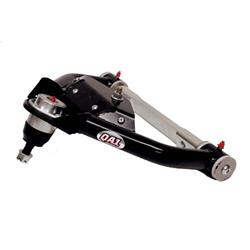 QA1 52365 Pro Touring Race Control Arm, GM A/G-Body