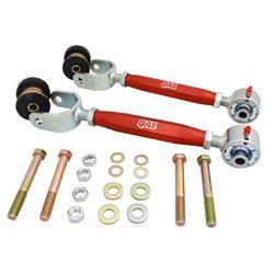 QA1 5255 Adjustable Rear Upper Trailing Arm, Mustang, Capri