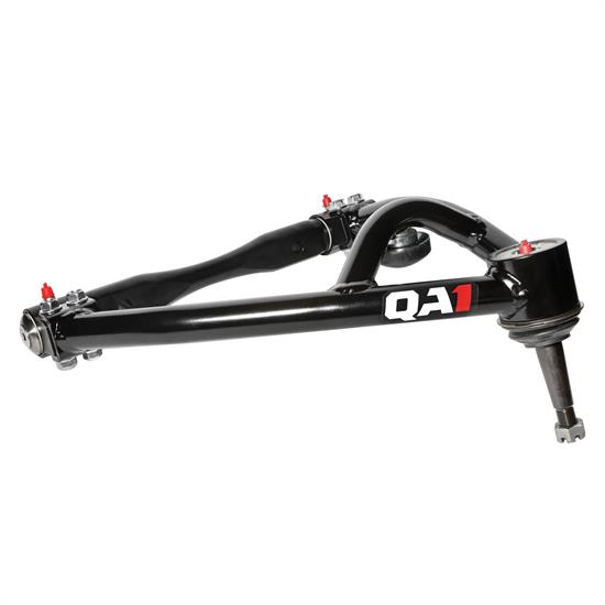 QA1 52717 Upper Control Arms 67-69 F-Body