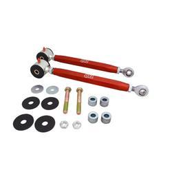 QA1 52801 Adjustable Rear Toe Link, Rear, Lower, Camaro