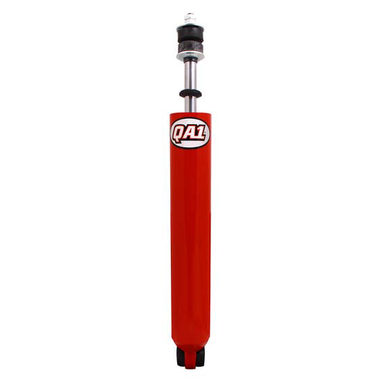 QA1 53884 53 Series Shock, 13.13/21 Comp/Ext, 4-4 Valving