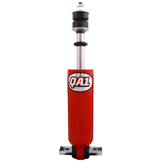 QA1 53934-12 53 Series Shock, 8.63/12 Comp/Ext, 4-12 Valving