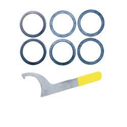 QA1 7888-111 Coil-Over Adjusting Tool