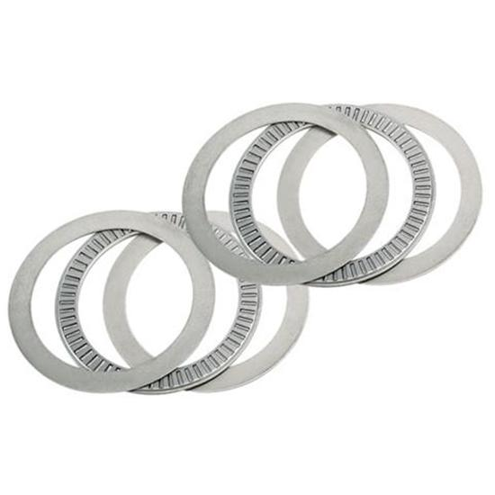 QA1 7888-109 Coil-Over Thrust Bearing Kit