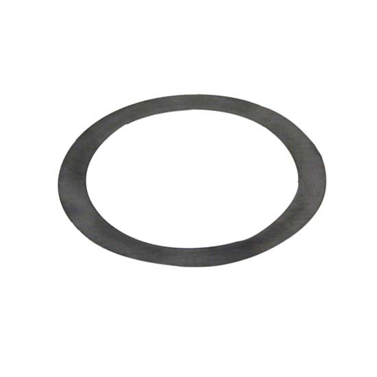 QA1 9005-109 Coil-Over Spring Seat Washer