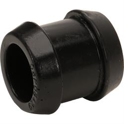 QA1 9032-390 Replacement Shock Bushing, Poly 1-Piece 3/4 Inch ID