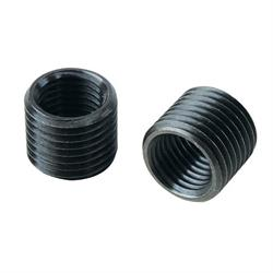 Threaded Eyelet Reducer