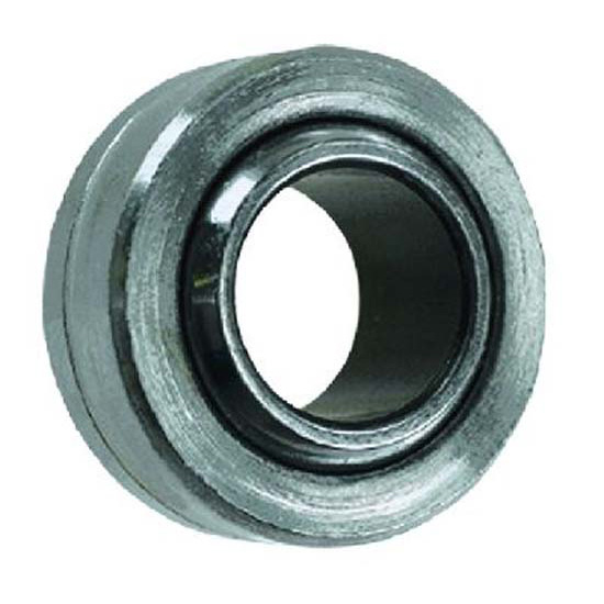 QA1 AIB7T AIB-T Series Spherical Bearing, 1.0000 in. Diameter