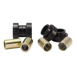 QA1 B6031K Shock Bushing, .75 in. I.D., 0.75 in. Length, Set of 4