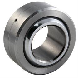 QA1 COM14SS COM-SS Commercial Series Spherical Bearing