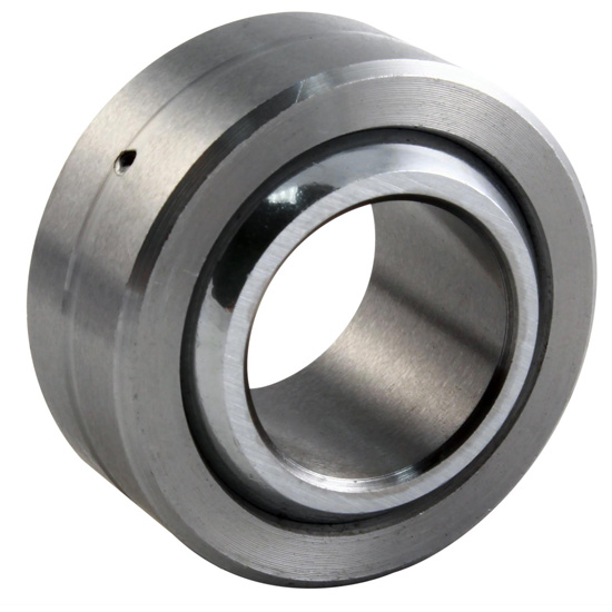 QA1 COM2SS COM-SS Commercial Series Spherical Bearing