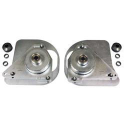 QA1 CPK106 Caster/Camber Plate, Camaro, Firebird, Pair