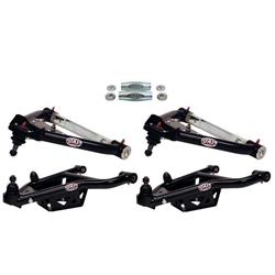 QA1 DK11-GMF2 Level One Drag Suspension Kit, 70-81 GM F-body