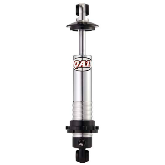 QA1 DS703 Proma Star Coil-Over Replacement Shock, Rear, GM A-Body