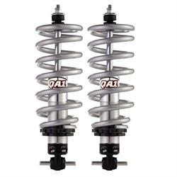 Chevy S10 Coilovers - Free Shipping @ Speedway Motors