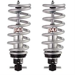 QA1 GR401-10350B R Series Drag Racing Pro Coil System, GM A-Body