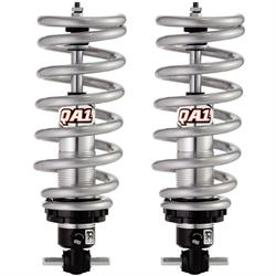 QA1 GR501-11300A R Series Drag Racing Pro Coil System, GM A-Body/Tri-5