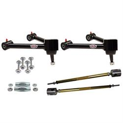 QA1 HK11-CRB1 1966-70 Mopar B-Body Handling Suspension Kit, Level 1