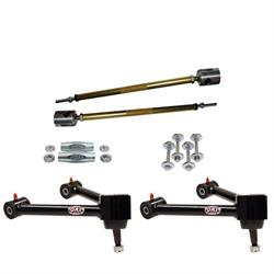 QA1 HK11-CRE1 1970-74 Mopar B/E-Body Handling Suspension Kit, Level 1
